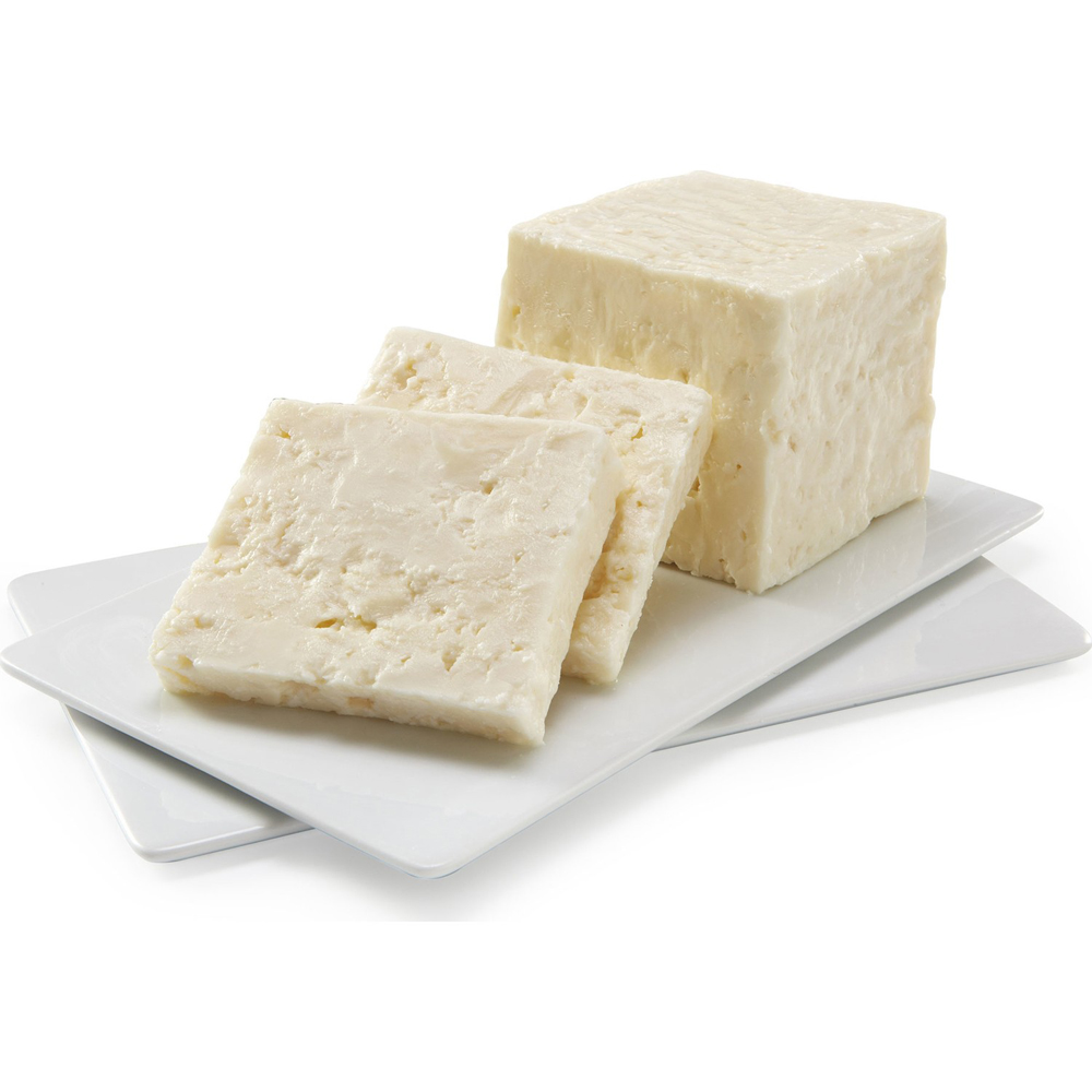77169424beyaz-peynir.jpg