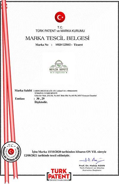 2116476975beylik-sepeti-marka-tescili.jpg