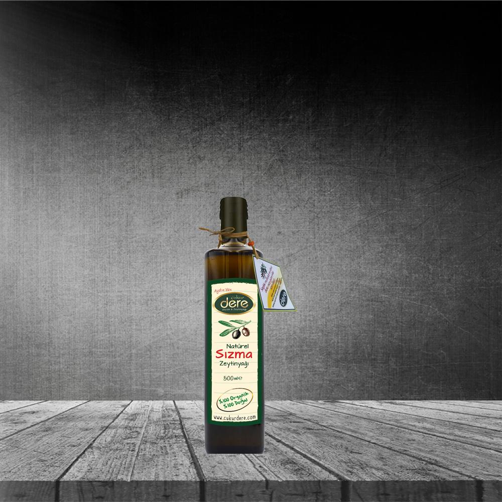 naturel-soguk-sikim-zeytinyagi-(500-ml)