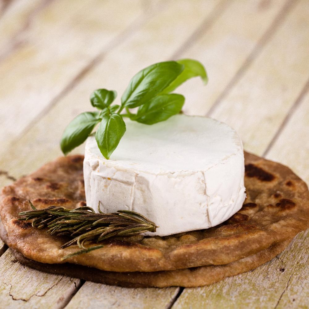 Erzincan Tulum Peyniri (250 g)