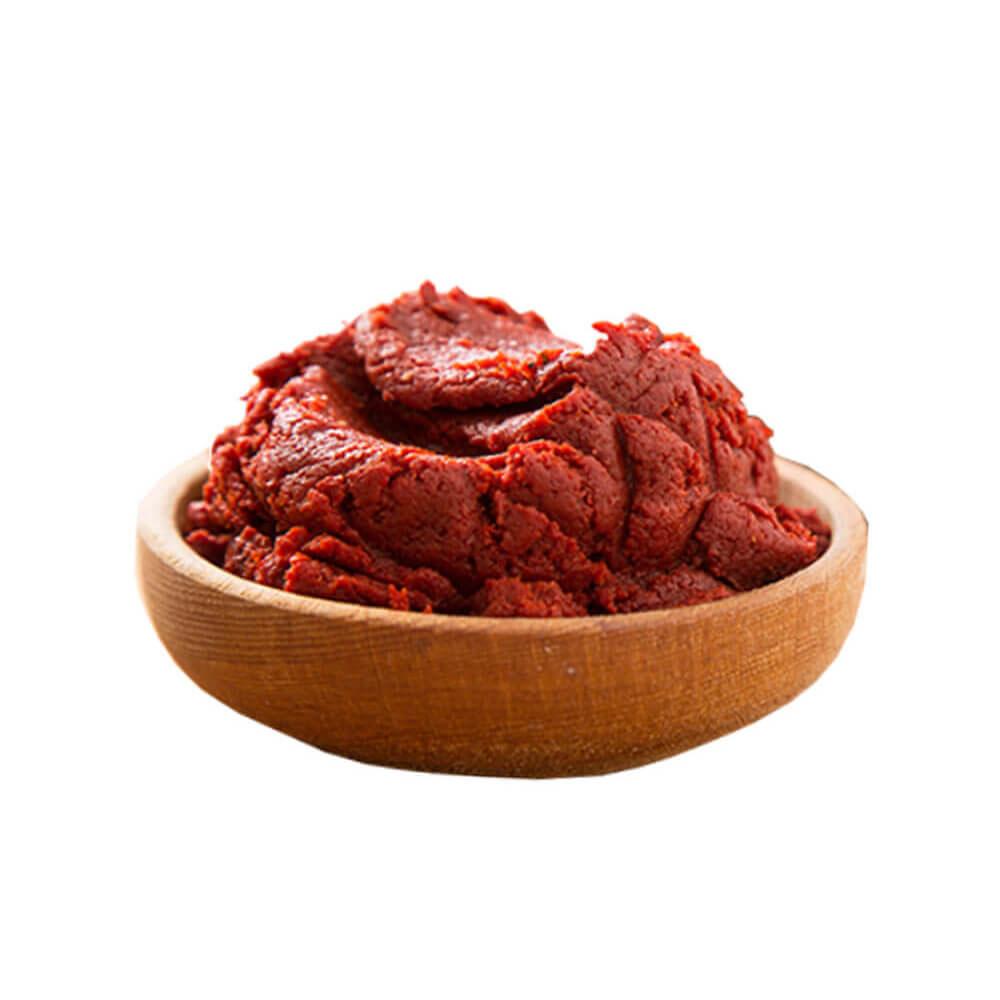 Yemeklik Özel Salça (600 g)