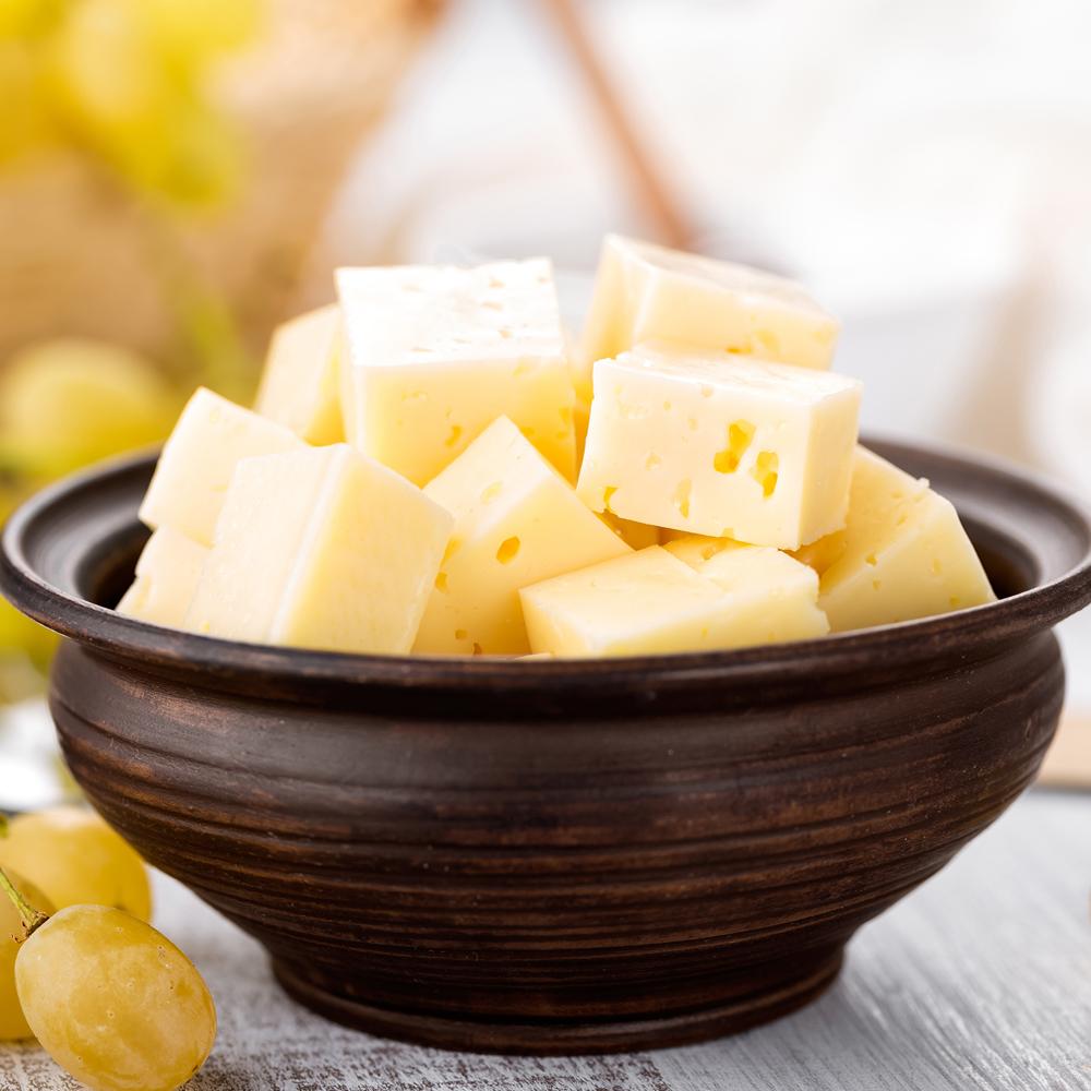 taze-kasar-peyniri-(1-kg)