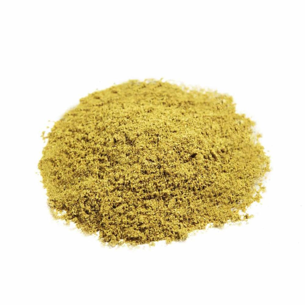 kimyon-(100-g)-birinci-kalite-taze-ogutulmus-