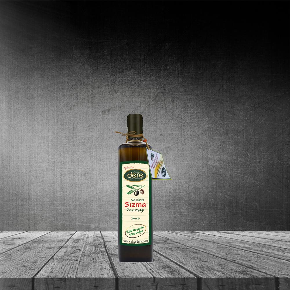 naturel-soguk-sikim-zeytinyagi-(750-ml)