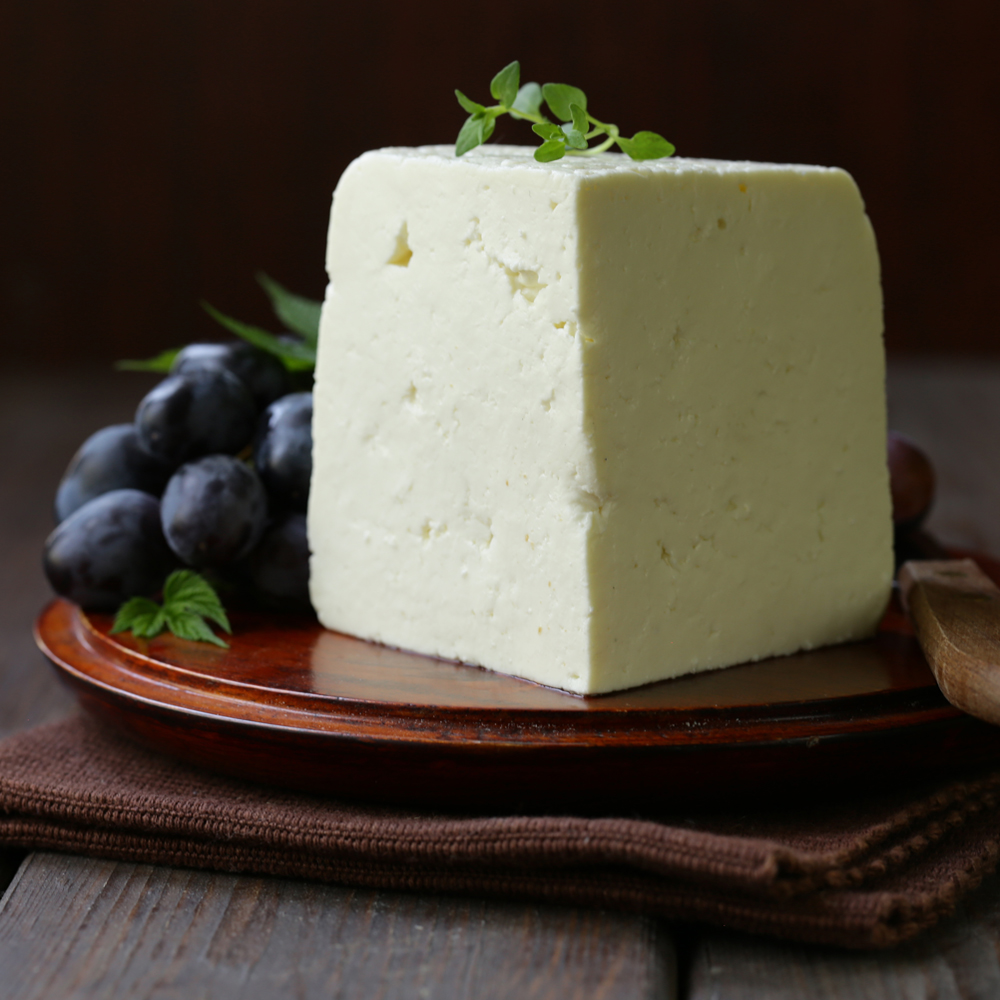 ezine-beyaz-peynir-(375-400-g)