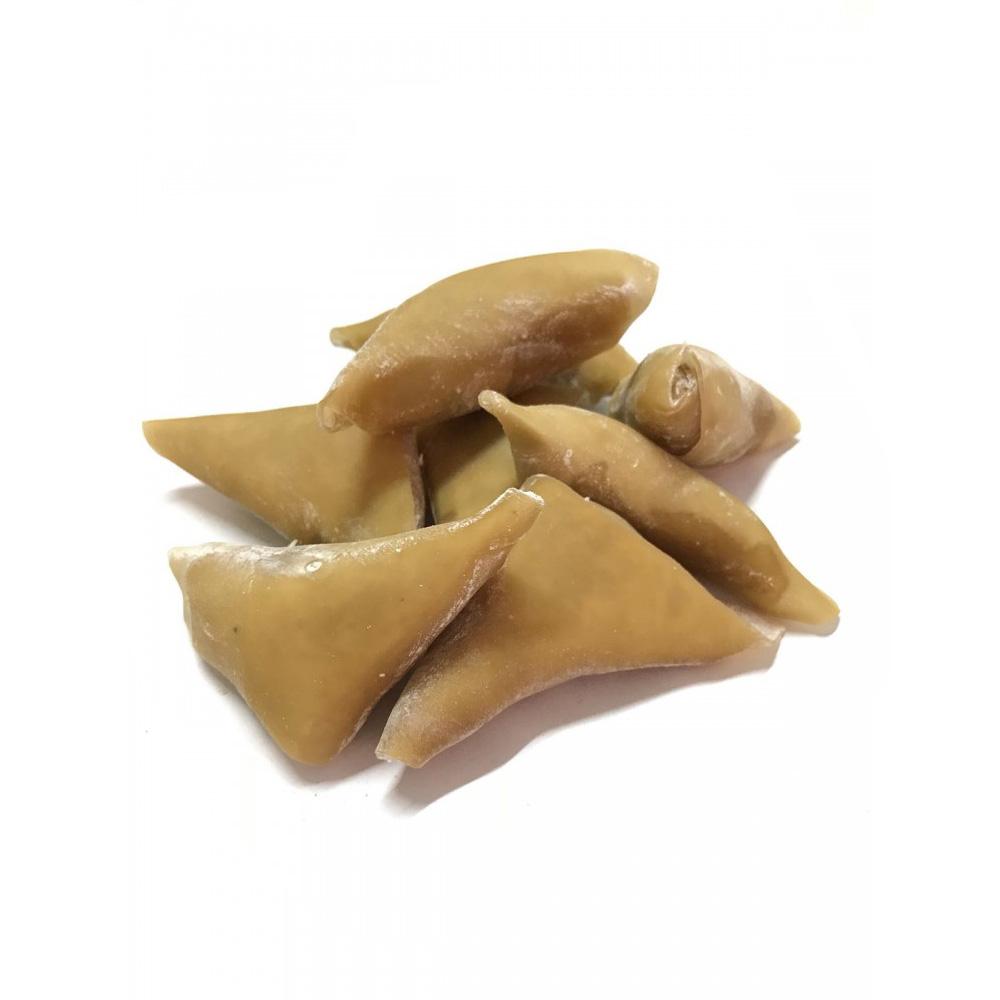 antep-fistikli-muska-(250-g)
